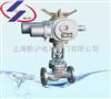 J941H-25Q、J941Y-25I电动截止阀|铁制电动截止阀厂家