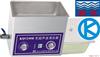 KQ-5200E超声波清洗器KQ5200E,昆山舒美牌,台式超声波清洗器