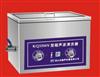超声波清洗器KQ3200V,昆山舒美牌,台式超声波清洗器