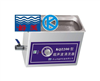 KQ-2200E单频旋钮式清洗器