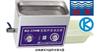 超声波清洗器KQ2200B,昆山舒美牌,台式超声波清洗器