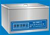 KQ-700DV超声波清洗器KQ700DV,昆山舒美牌,台式超声波清洗器