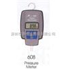 SUMMIT-608韩国森美特单通道气压表SUMMIT608
