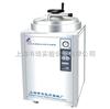 LDZH-150KBS 立式压力蒸汽灭菌器/压力蒸汽灭菌器/灭菌锅 LDZH-150KBS