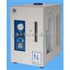 高纯氮气发生器