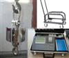 电子吊秤,3吨无线带打印电子秤,电子吊磅秤
