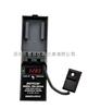 美国 Spectronics DM-254HA单一波长数字式强度计