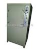 1800℃(二硅化钼)箱式真空气氛炉