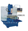 TKK-125型TKK-125型 立式铣床(教学/生产两用型)