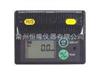 XS-2100微型硫化氢检测仪
