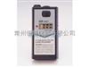 HS-1A硫化氢气体检测报警仪