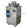 BXM-30R立式压力蒸汽灭菌器