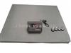 喷塑电子小地磅,3吨电子平台秤