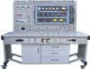 TKKW-860CTKKW-860C 网孔型电力拖动(工厂电气控制)技能及工艺实训考核装置