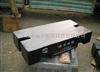 M1包头2吨铸铁砝码材质,赤峰1吨钢包铁砝码批发
