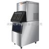 XD-500500公斤全自动雪花制冰机