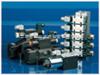 网络直销ATOS模块化方向控制插装阀