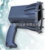 美国路阳LP-40A-手持式高强度探伤黑光灯