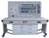 TKK-860C-1TKK-860C-1 网孔型电力拖动PLC变频调速综合实训考核装置