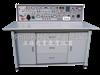 TKK-745TKK-745电工技能实训与考核实验室成套设备