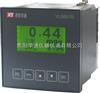 YL5601B现货供应在线余氯分析仪YL5601B