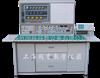 TK-KL-760C通用电工、模电、数电、电拖(带直流电机)实验及技能实训考核综合装置