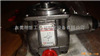供应阿托斯PVL系列变量叶片泵