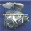 意大利阿托斯PVPC型电液比例控制泵