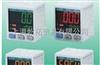 -日本喜开理数字式压力传感器/供应CKD压力传感器