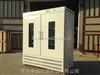 MJX-800-大型霉菌培養箱