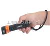 经济型紫外荧光检漏手电筒