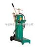 SMGZ-3SMGZ-3气动高压注油器  价格实惠 厂家热卖 现货 专业生产 瑞德牌