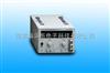 DH1716-6D北京大华直流电源