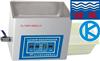 超声波清洗器KQ2200DB,昆山舒美牌,台式超声波清洗器