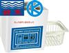 KQ-50DB单频数控型清洗器