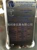 美国Taylor Wharton液氮罐DPL-180-1.38(原XL-45)