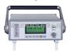 SDWS-02型SF6純度分析儀
