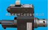 意大利阿托斯ATOS电磁阀上海总经销