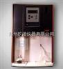 K2200自动定氮仪/饲料食品水土壤专用自动定氮仪