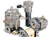 阿托斯Atos液压叶片泵原装进口