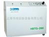 HBTG-260 核磁共振专用无油空压机/无油空压机/空压机 HBTG-260