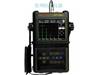 YUT2820数字超声波探伤仪|探伤仪报价
