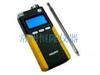8080-CO泵吸式一氧化碳检测仪