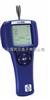 TSI 9303美國TSI 9303手持式激光粒子計數器