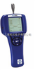 TSI 9303美国TSI 9303手持式激光粒子计数器