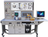 TKK-03BTKK-03B 工业自动化综合实训装置