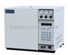GC2000A二甲醚专用色谱仪