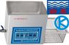 三频数控超声波清洗器KQ600VDB,昆山舒美牌,超声波清洗器