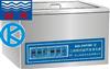 三频数控超声波清洗器KQ200VDV,昆山舒美牌,超声波清洗器