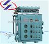 KXBC-1X15(380/660)DZKXBC矿用隔爆型阀门电动装置控制箱